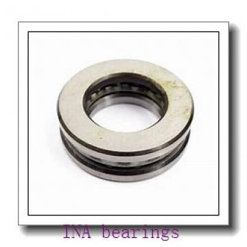 INA RSL185008-A cylindrical roller bearings